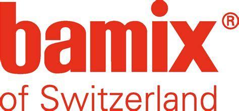 Bamix   Wikipedia