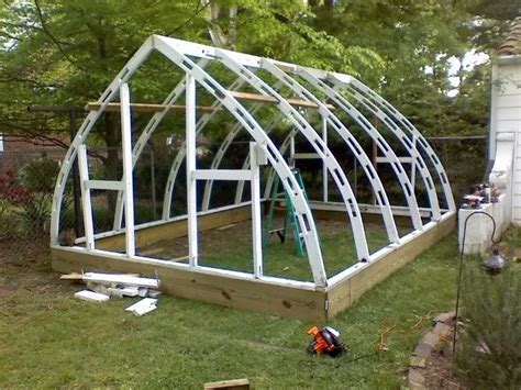 greenhouse gardening tips  ideas   home