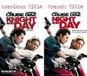 Check out these 31 Funny French Translations Of Hollywood ...