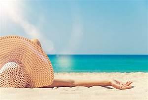 Vio De Sommer : vacances en camping en bord de mer ~ Orissabook.com Haus und Dekorationen