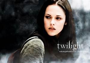 Twilight Series images Twilight Bella Swan HD wallpaper ...