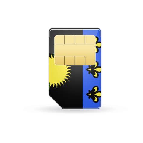 Prepaid Sim Karte Internet