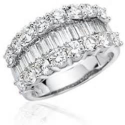 costco wedding bands wedding bands wedding bands for at costco