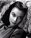 Love Those Classic Movies!!!: In Pictures: Vivien Leigh
