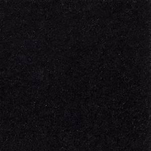 Black Felt Tape (Contrast