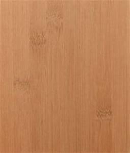 Metz Furniere Unser Furniersortiment Bambus Furnier