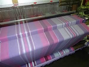 Au Fil Du Tissu : du fil au tissu de l 39 accessoire l 39 essentiel ~ Melissatoandfro.com Idées de Décoration