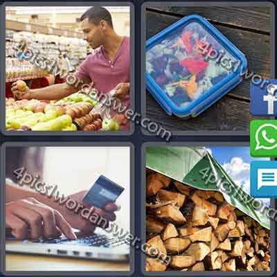 4 pics 1 word 5 letters daily challenge 4 pics 1 word daily puzzle february 3 2016 answer 4 pics 20162
