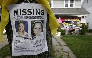 Five myths about missing children - The Washington Post