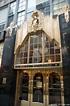 Brill Building (genre) - Wikipedia