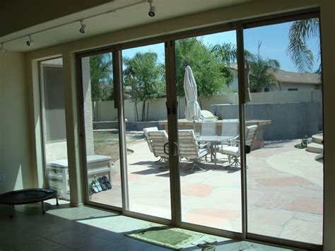All Glass Sunroom by Az Enclosures And Sunrooms 602 791 3228 All Glass Sunroom