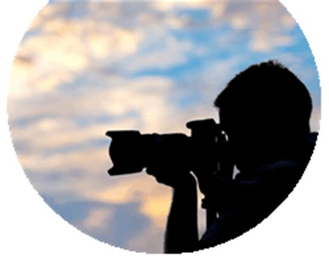 professional photography courses   buy