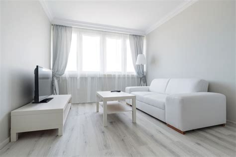 eco vinyl flooring home design