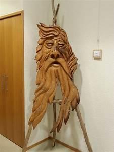 Wandbilder Aus Holz : wandbilder bilger holzkunst ~ Frokenaadalensverden.com Haus und Dekorationen