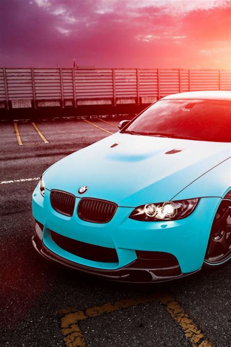 bmw supercar blue supercars photography blue m3 source nice cars