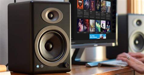 computer speakers  amazon