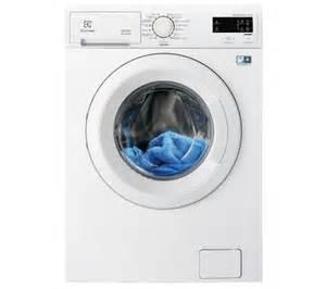 soldes machine lavante s 233 chante electrolux eww1685ws 224 649