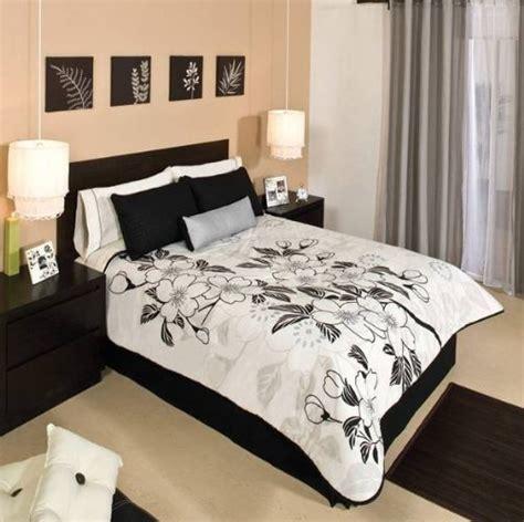cheap black and white comforter sheets bedding set full 9
