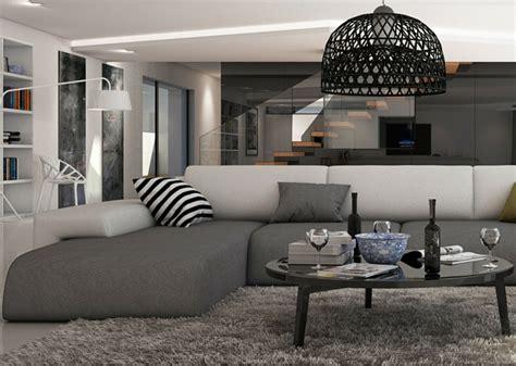 canapé en u pas cher canapés design faites entrer le luxe dans votre salon