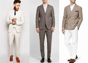 semi casual wedding attire for men wwwimgkidcom the With wedding dress code for mens