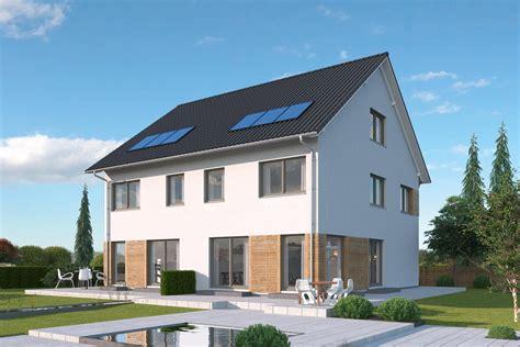 Danwood Haus Bad Vilbel by 2 5 Geschossige Doppelhaush 228 Lften Mit Exklusivem Wellness