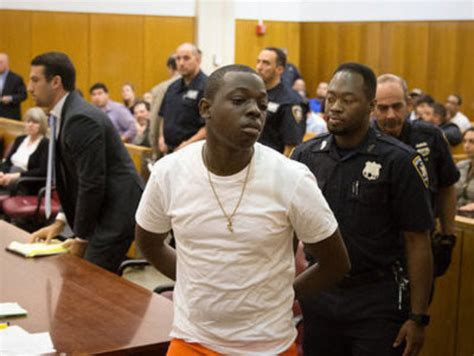 Rapper, Bobby Shmurda shares message to fans ahead of his ...