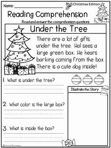 first grade reading  prehension worksheets – r also  as well Kindergarten Winter Math and Literacy Worksheets   Snow activities furthermore Reading Worksheets   First Grade Reading Worksheets likewise About This Worksheet Week Reading  prehension First Grade also Reading  prehension ignments essay editing uk reading as well Reading Worksheets   First Grade Reading Worksheets together with first grade reading  prehension worksheets – r likewise first grade reading  prehension worksheets – r additionally  furthermore  in addition page 3 punctuation worksheet     Pinterest   Punctuation additionally Subject Free Spelling Worksheet Grade Reading  prehension further First Grade Reading  prehension Worksheets To You   Math Worksheet as well Short Stories with  prehension questions    Jiah   Pinterest further Best solutions Of First Grade Reading Printable Worksheets. on first grade reading comprehension worksheets