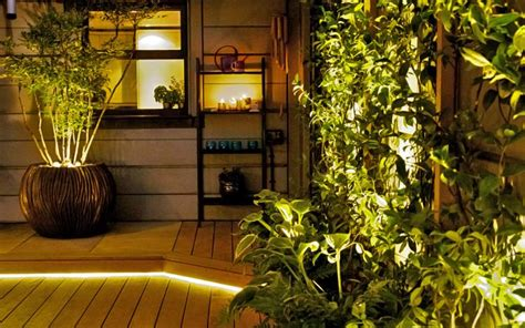roof terrace garden design london contemporary rooftops