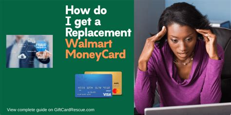 After signing in to the chase mobile ® app, tap the credit card you want to replace or the checking account for a debit card; Walmart MoneyCard Lost Card Replacement - Gift Cards and Prepaid Cards