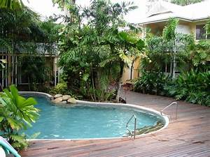 Garten Bepflanzen Ideen : garten pool ideen 2016 ist jede menge badespa angesagt ~ Lizthompson.info Haus und Dekorationen