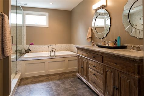 master bathroom remodeling ideas here are the top trends in bathroom designs for 2018