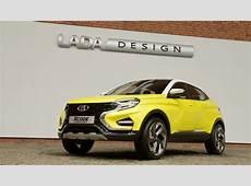 AVTOVAZ, le renouveau en marche Groupe Renault