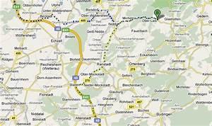 Laufstrecke Berechnen Google Maps : nr werkzeugmaschinen ~ Themetempest.com Abrechnung