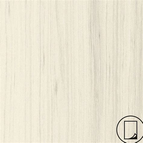 re laminate wilsonart 24 in x 48 in re cover laminate sheet in white cypress 7976k127352448 the home depot