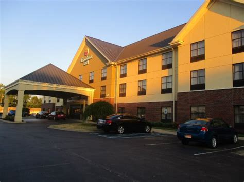 comfort inn louisville ky comfort inn louisville updated 2017 hotel reviews
