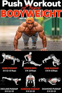 Pin On Gym Training Guides And Workout Plans