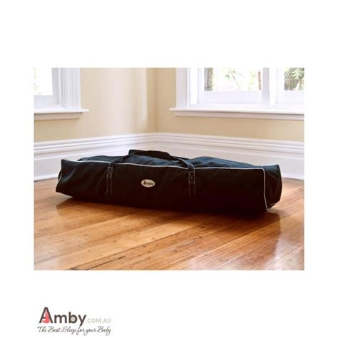 Amby Hammock Reviews by Amby Air Baby Hammock Value Pack Babyroad