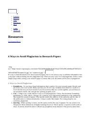 ways to avoid plagiarism plagiarism checker writecheck by turnitin features reviews faq