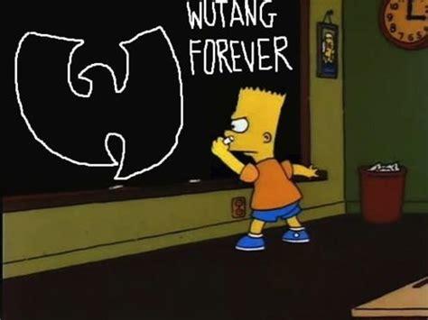 Wu Tang Meme - hell ya funnies pinterest