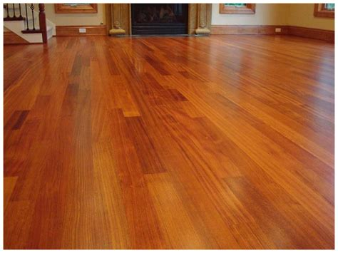 care of hardwood floors in kitchen how to care for bruce cherry engineered hardwood 9379
