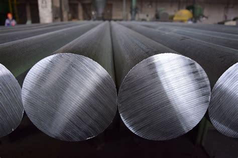 rust does aluminum corrode