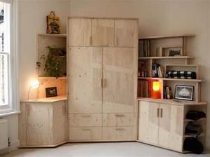 Cabinets Designs for Bedroom Decor Advisor