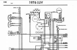 76 Chevy Strarter Selinoid Wiring