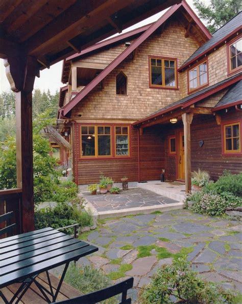 12 Best Eugenespringfield + Oregon Images On Pinterest