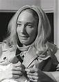Judith O'Dea | Headhunter's Horror House Wiki | FANDOM ...
