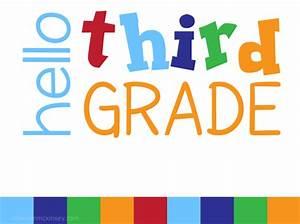 Mathematics    3rd Grade