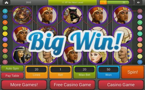 free slot for android android slots the best free casino apps in