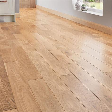 maidstone flooring floor laying installation maidstone kent oakvale