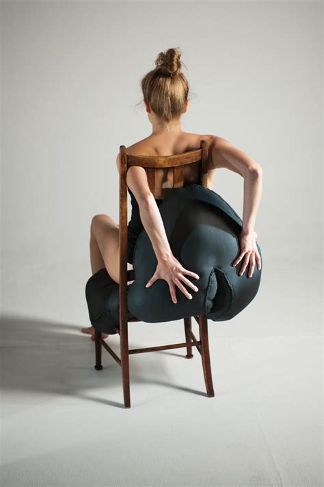 unique chair  vintage  modern form hybreed  great inspiration   building