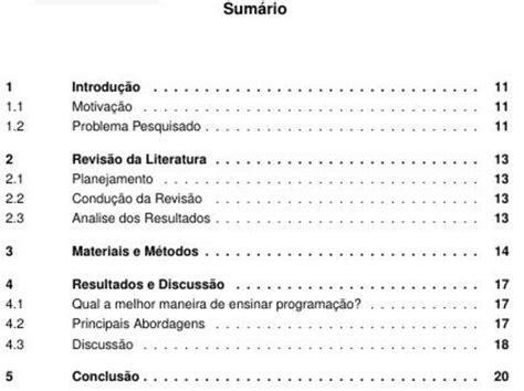 regras abnt 2017 sumá nas normas da abnt guia acadêmico
